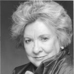 Joan Patenaude Yarnell