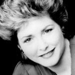 Margaret Cusack